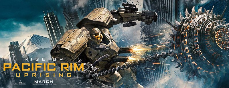 pacific_rim_uprising_ver22_xlg