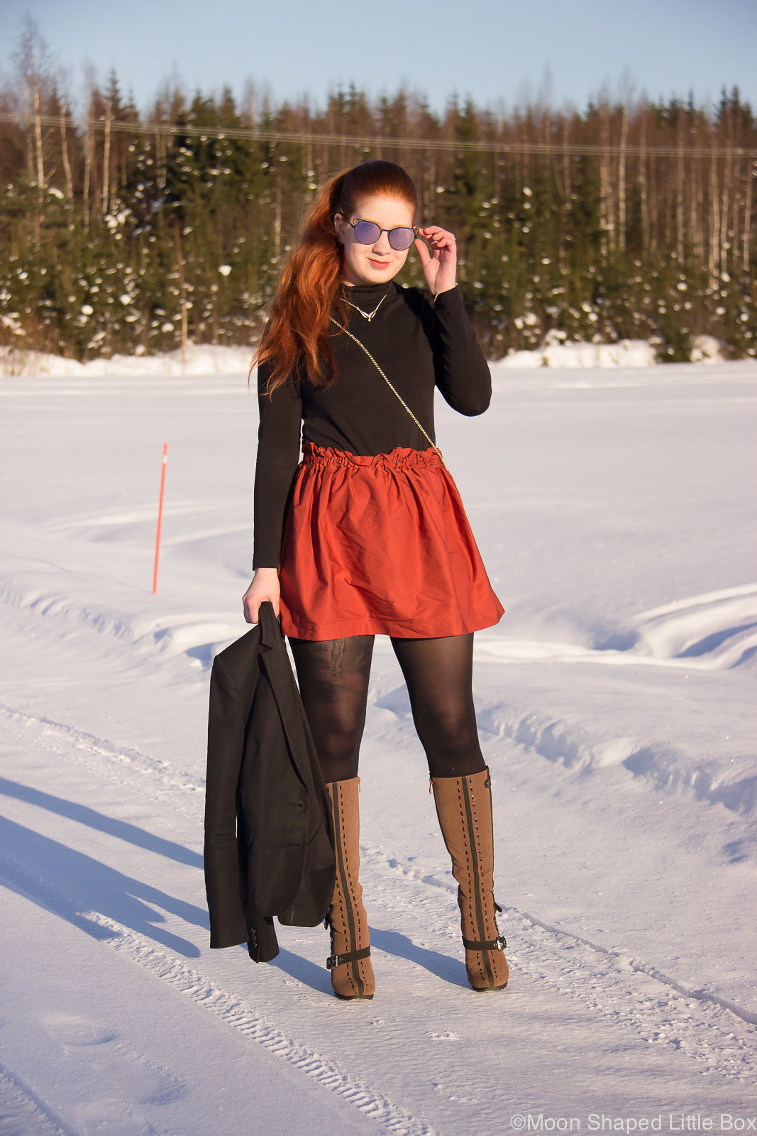 Outfit_Styleblogger_Winterfashion-5