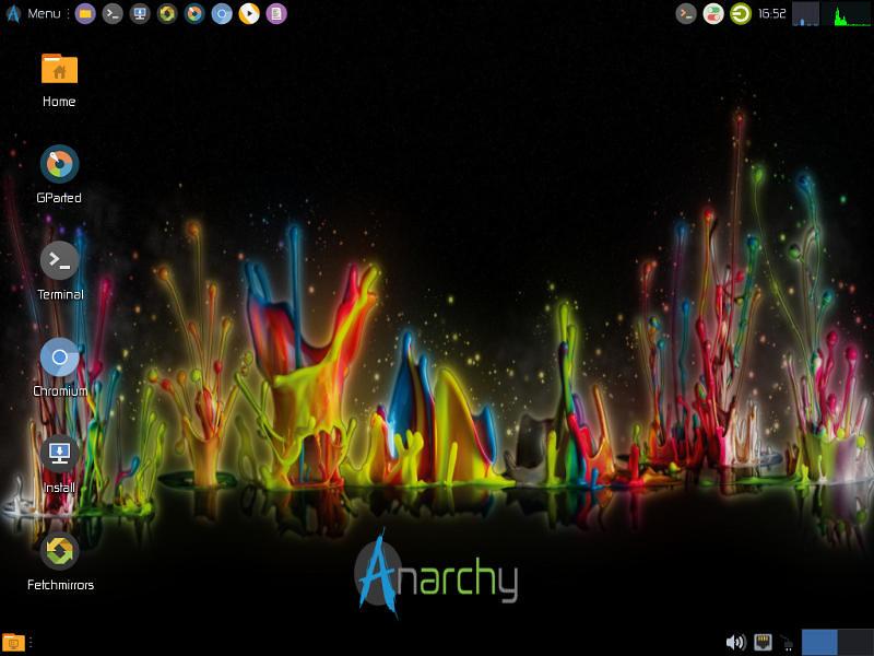 an-live-desktop