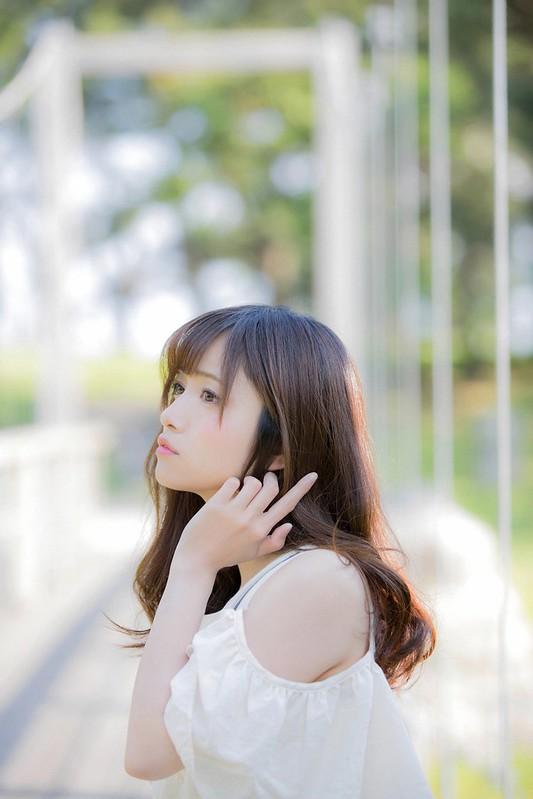 三田寺円007