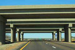 I-22 End Sign at I-269