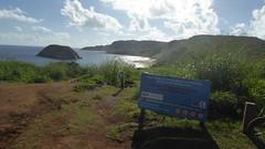 Mirante da Praia do Leão