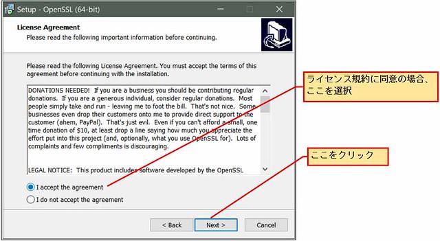 ESP_IDF_OpenSSL_12