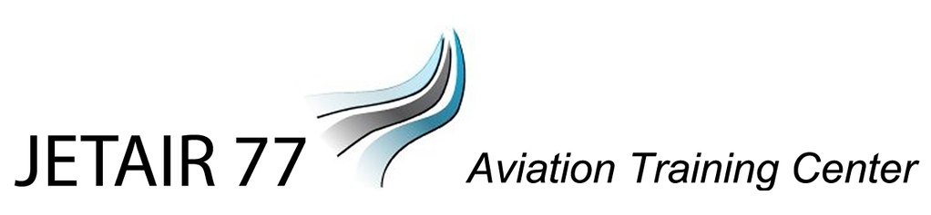 JetAir77 Aviation Training Center job details and career information