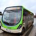 Rotala Preston Bus DRZ4018