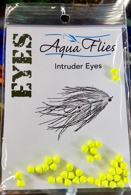 intruder-eyes