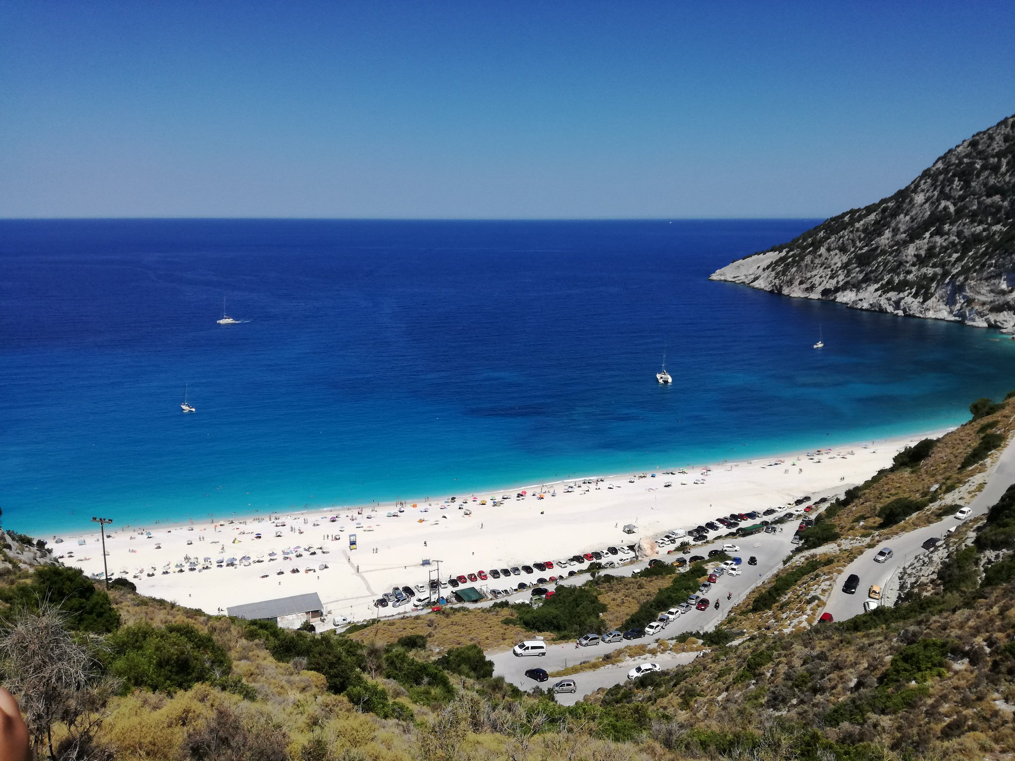 30 Of The Punniest Kefalonia Holidays Puns You Can Find - My