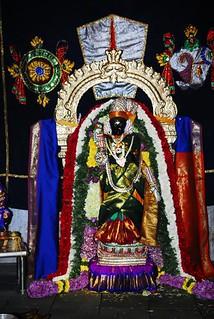 Balaji Brahmotsavam 2014 3