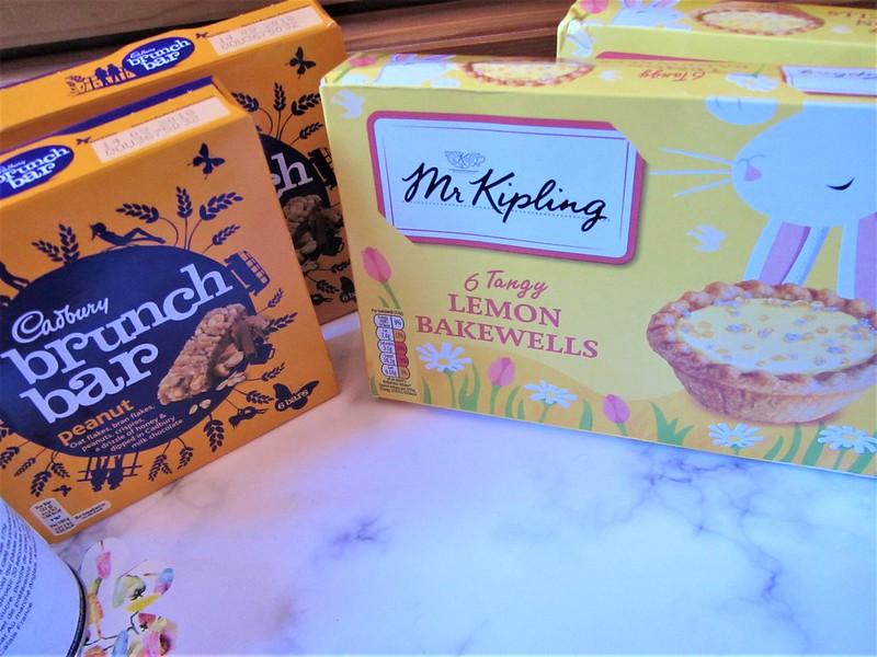 des-produits-britanniques-au-marche-anglais-epicerie-barres-de-cereales-thecityandbeauty.wordpress.com-blog-lifestyle-IMG_9216 (2)