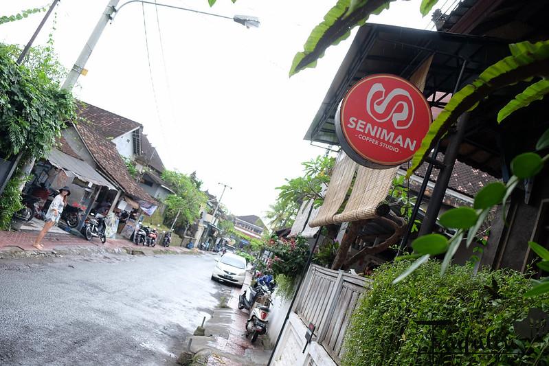 Bali (8)