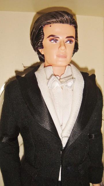 2013 Tailored Tuxedo Ken (5), Sony DSC-TX1