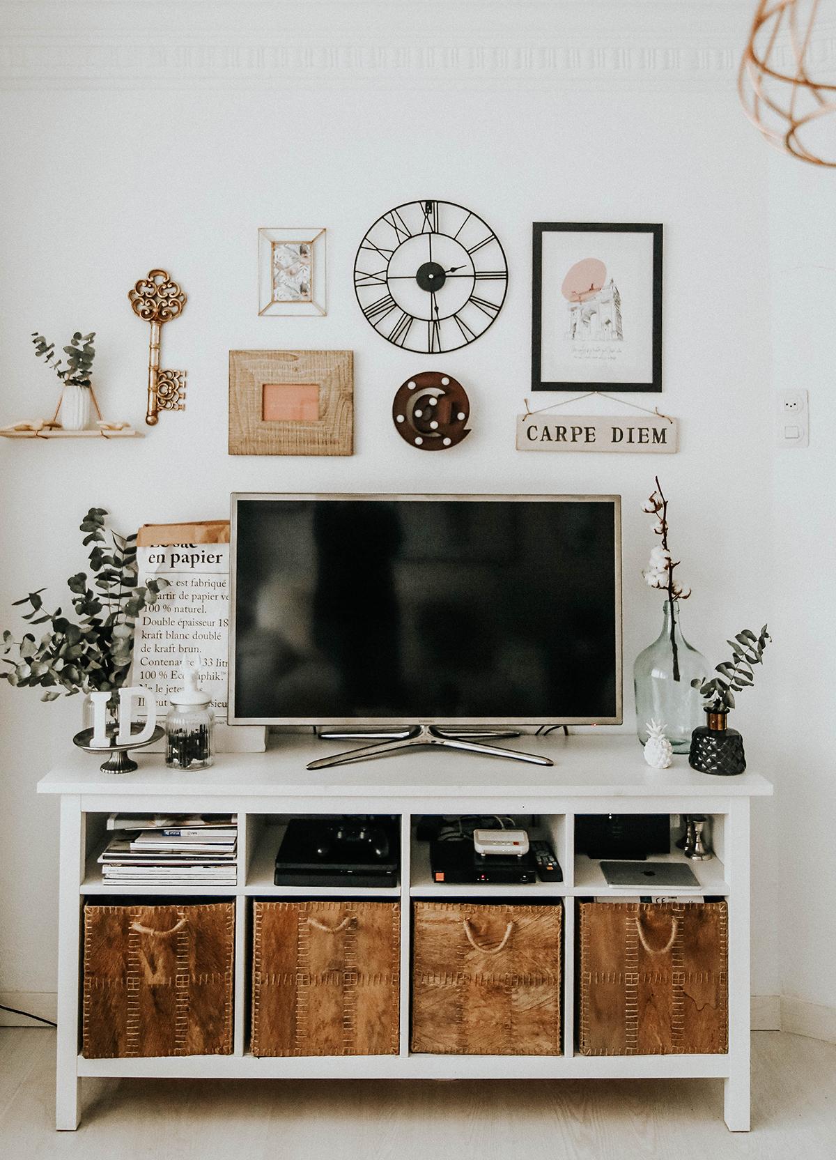 decora tu salon con las laminas de desenio10