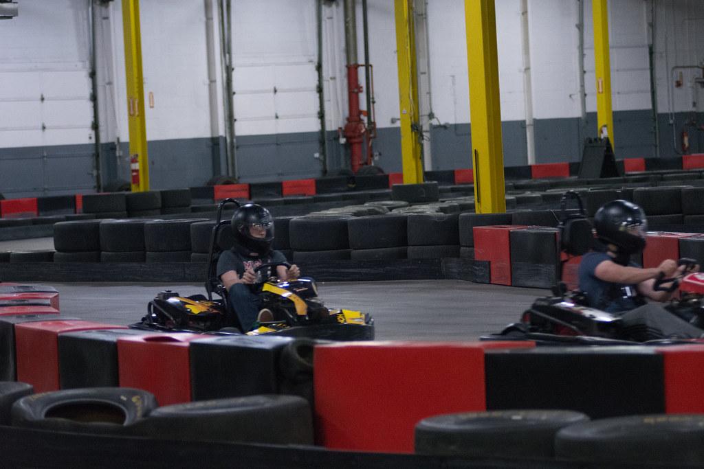 full throttle karting-1369 | Miami Motorsports | Flickr