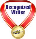 recwriter1