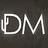 Desert-Motors Automotive Photography (7326152@N04) profile picture