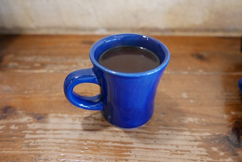 manucoffee013