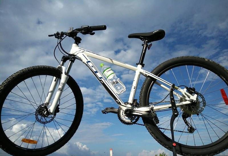 Nha Trang Bike Tour