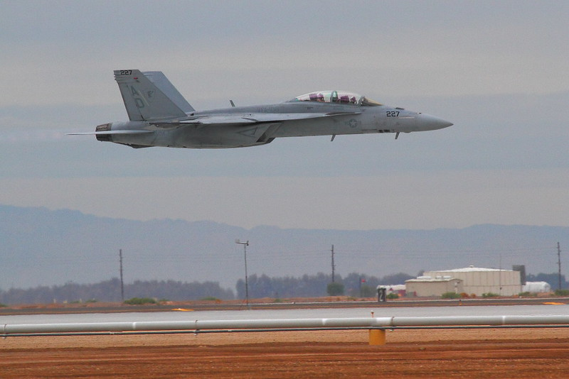 IMG_1471 F/A-18 TAC Demo