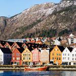 Bergen, March 1, 2018