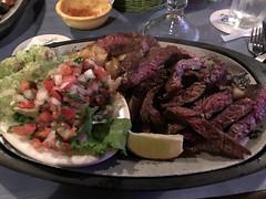 2017_12_01_Austin and San Antonio Week TRE-57