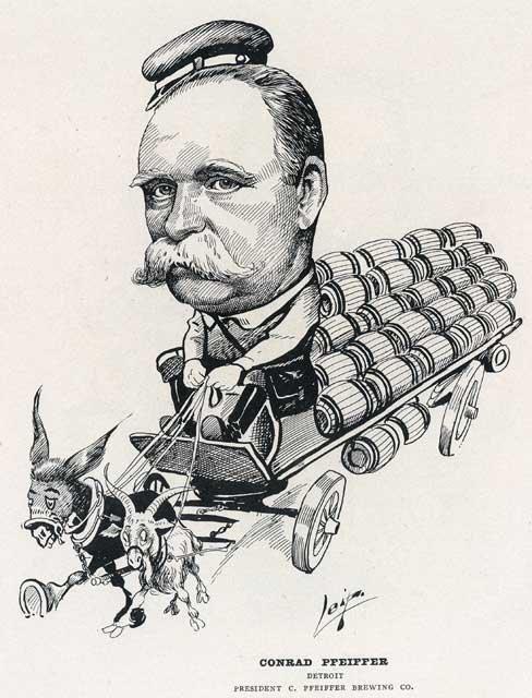 Conrad-Pfeiffer-cartoon