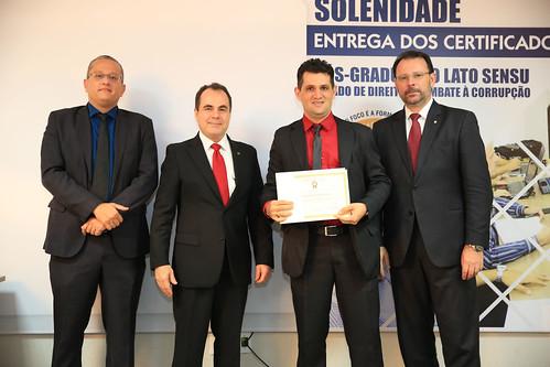 ENTREGA_CERTIFICADOS - PÓS COMBATA A CORRUPÇÃO (31)