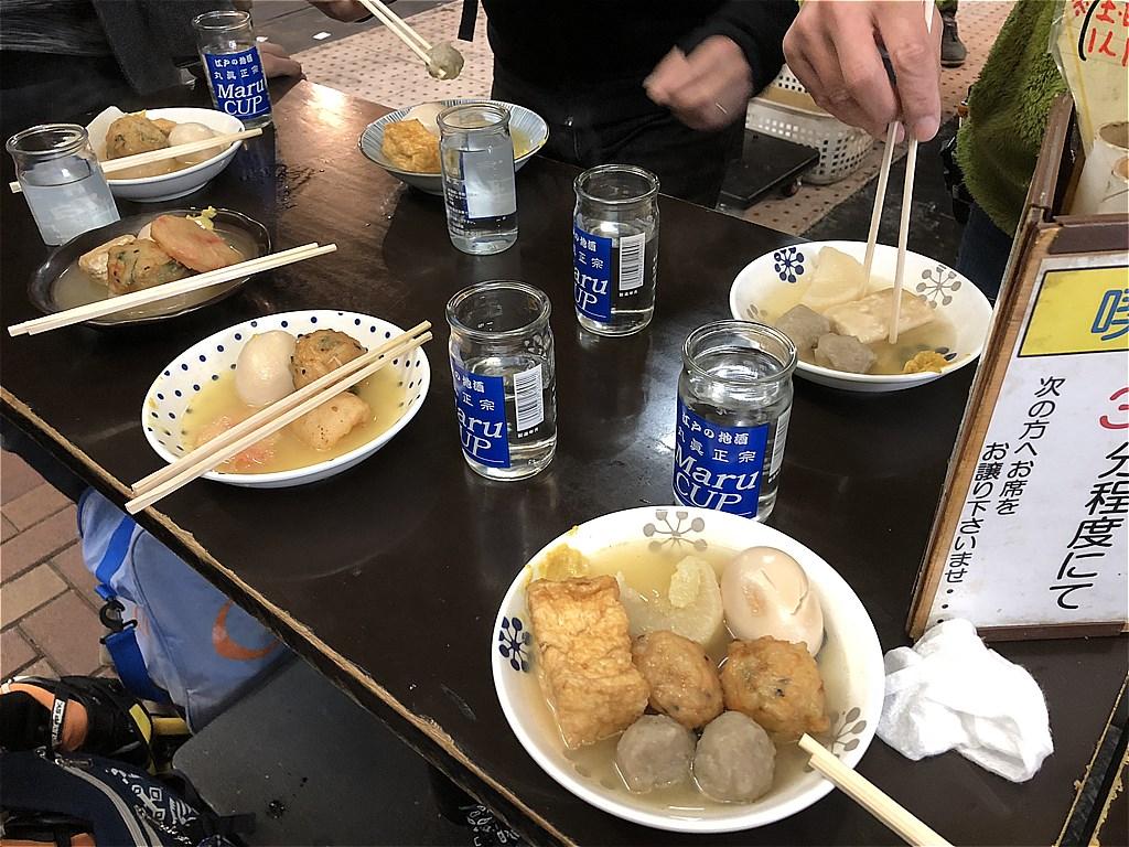 20180225_丸健水産 (2)