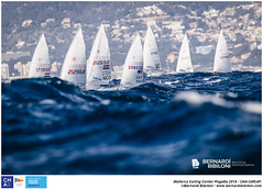 MSC Regatta 2018 · DAY3