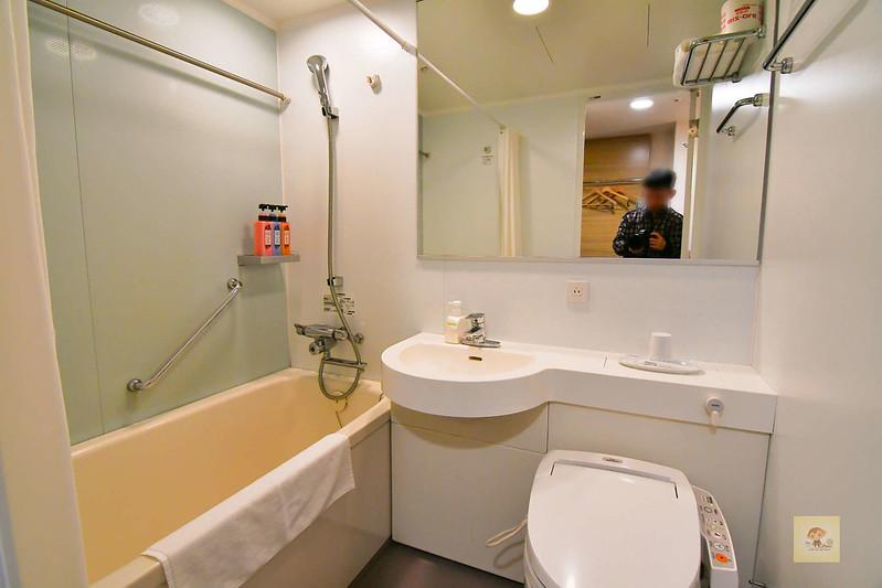 東急STAY池袋飯店-28