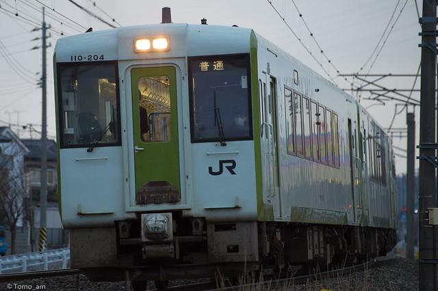 ND4_2293