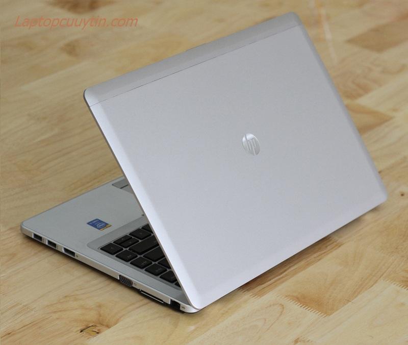 laptop hp folio 9480m i5 gia re nhat ha noi