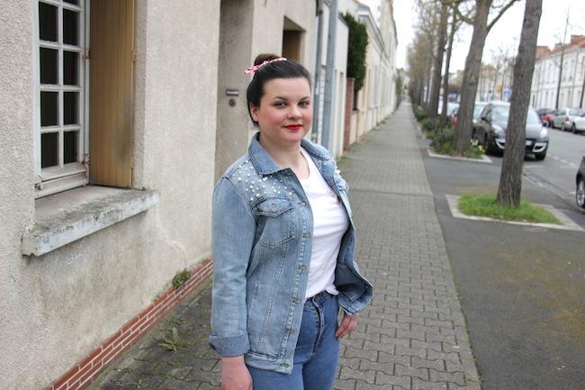 comment-porter-veste-jean-perles-blog-mode-la-rochelle-3