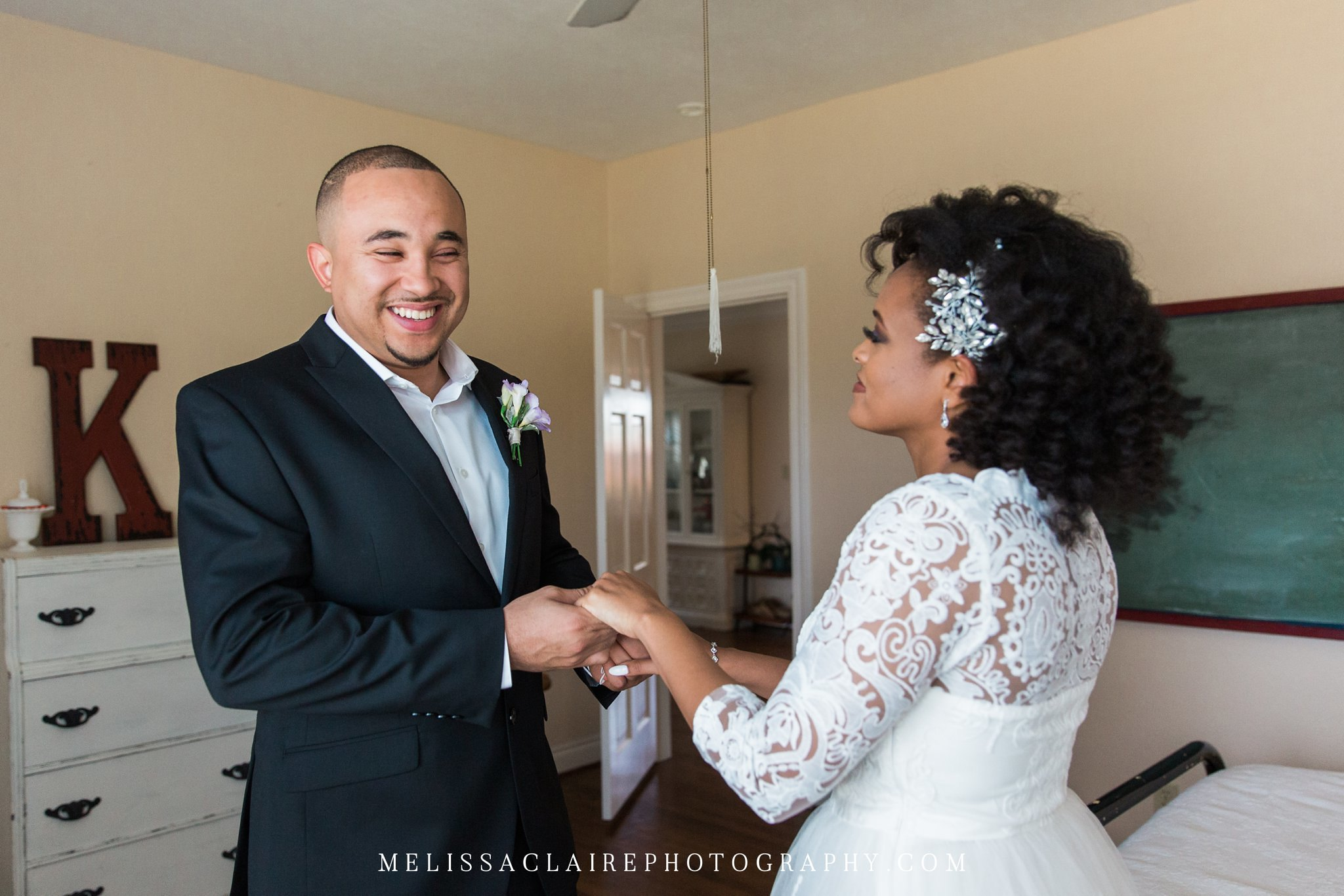 tarrant_county_courthouse_wedding_0010