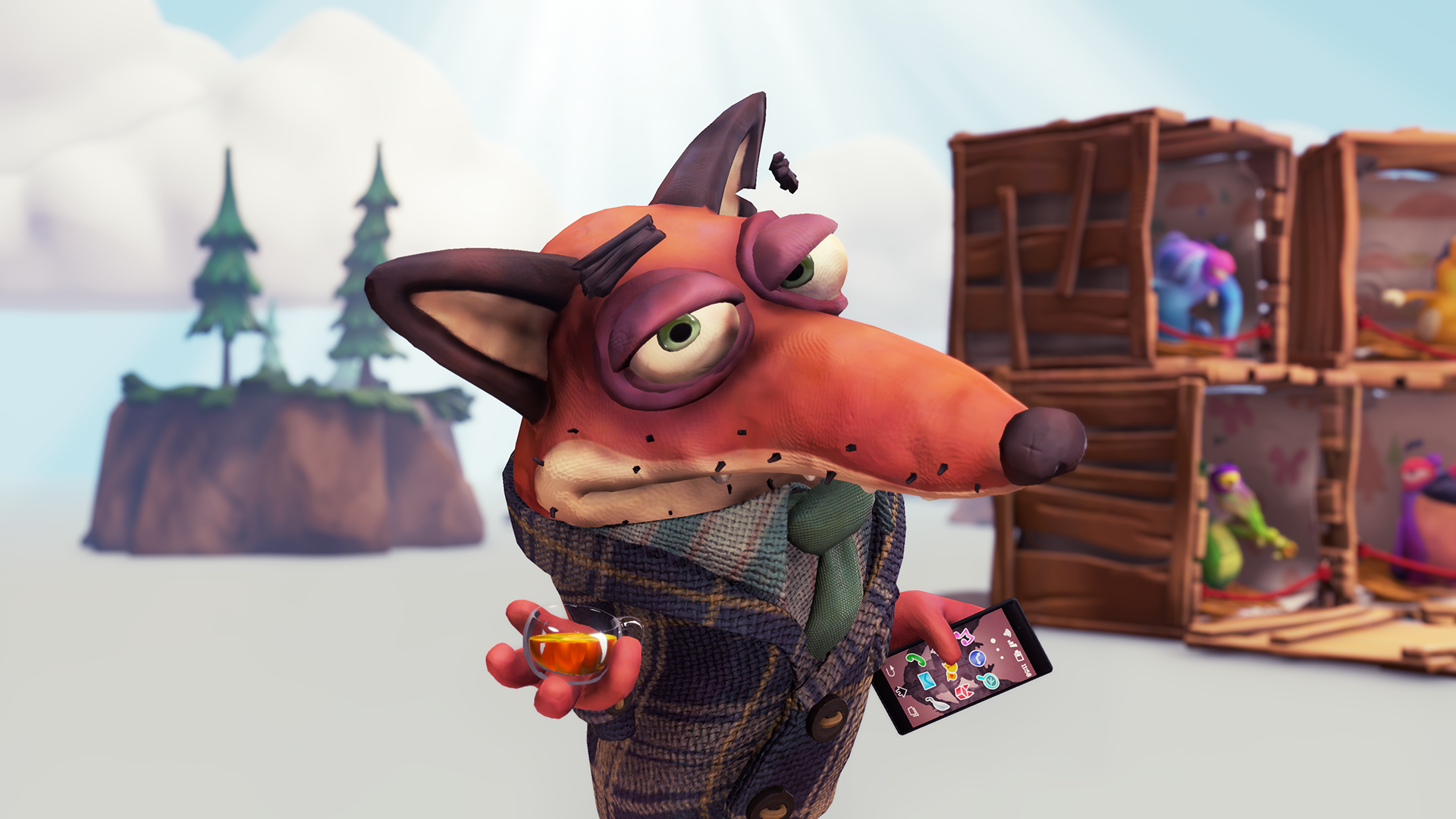 Fox_Box