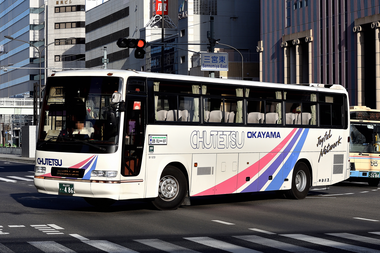 Chutetsu_9123