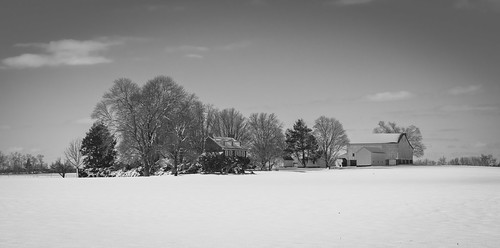 lowermakefield buckscounty pennsylvania farm farmland farmfield snow snowy winter winterwonderland winterscene winterphotography pennsylvaniaisbeautiful outdoorpennsylvania landscape landscapephotography landscapes scenic scenery sceneryphotography outdoor outdoors outdoorphotography nikonoutdoors nikon nikond3300 nikonphotography adobelightroom lightroom outside god'screation wanderlust travelphotography land scenicsnotjustlandscapes