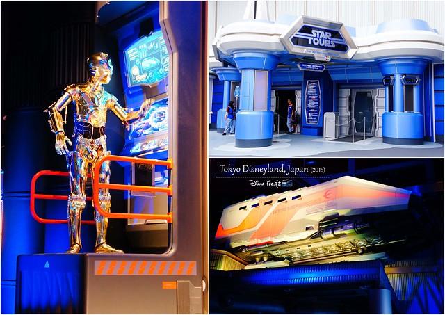 Tokyo Disneyland 05