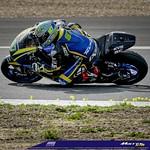 2018-M2-Gardner-Spain-Jerez-Test-009