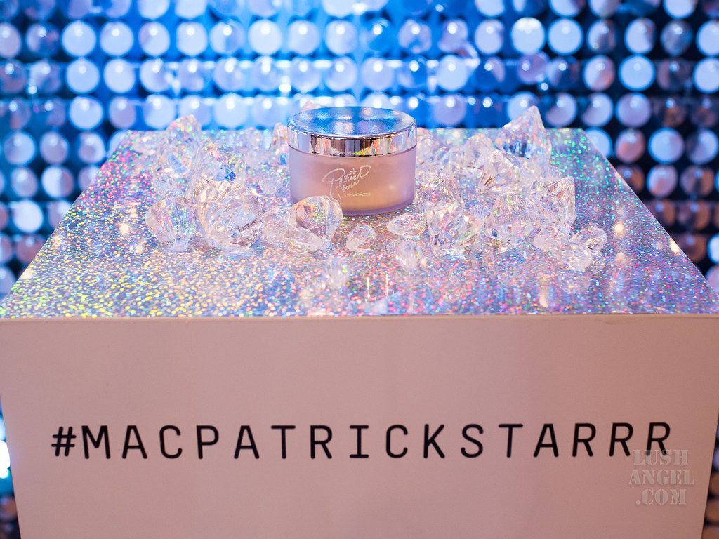 mac-patrick-starrr-powder