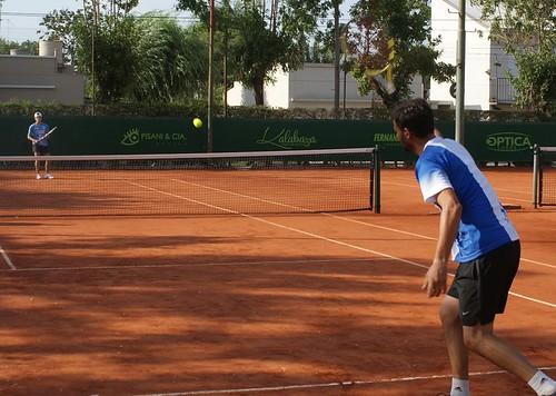 Deportes Cuenca