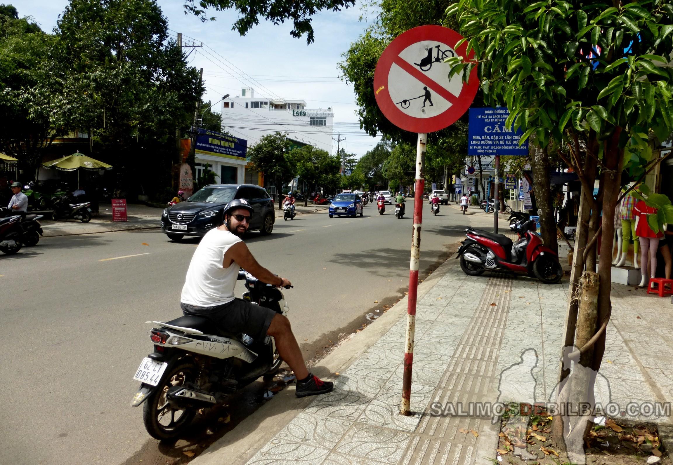 0156. Katz, Duong Dong, Phu Quoc