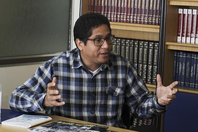 CENTRO GUMILLA MAUEL ZAPATA20180308CESAR SUAREZ3 (1)