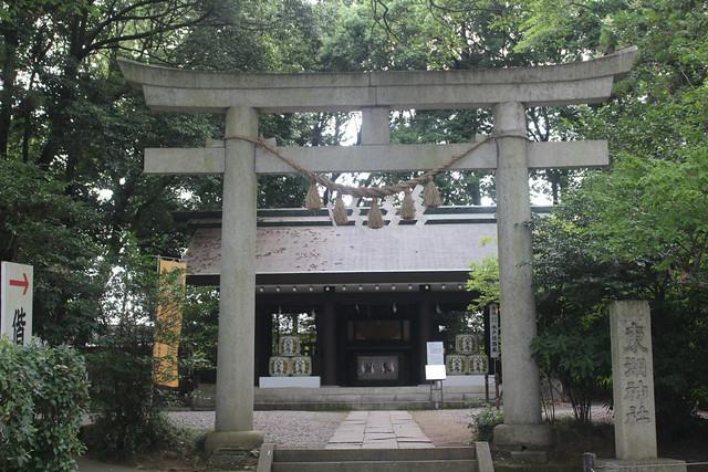 tokiwajinja-gosyuin17021
