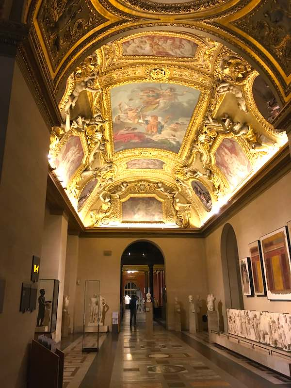 00louvre-pic11