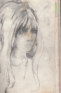 Pauline Barker