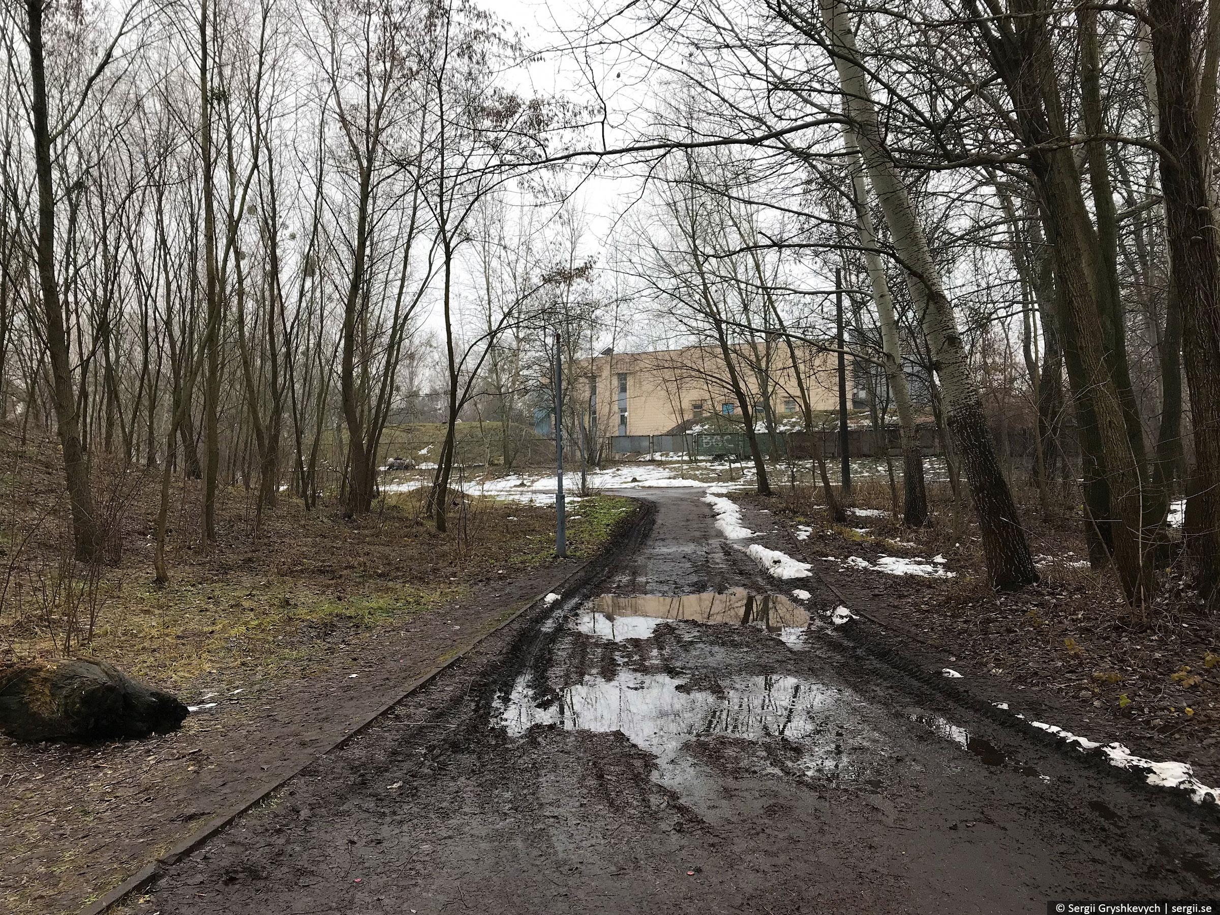 kyiv-darnytsia-livoberezhna-27
