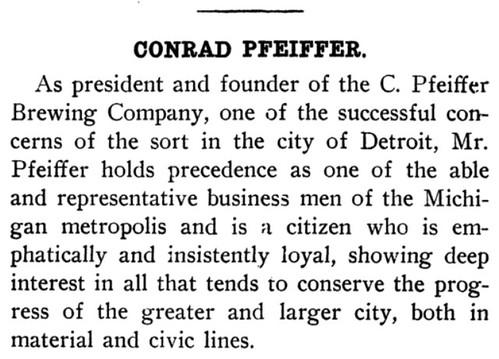 Conrad-Pfeiffer-bio-1