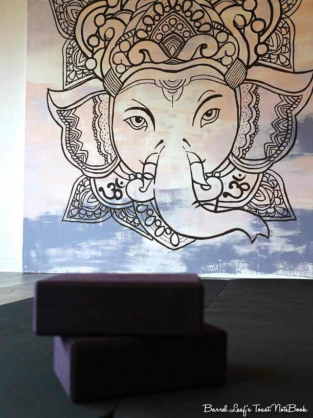 yoga-kafe (11)