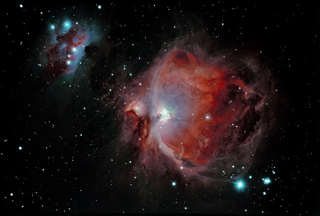 orion_15x6-2