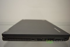 LENOVO THINKPAD T540P I5 4 GB RAM 128 GB SSD WIN10